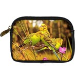 2-95-Animals-Wildlife-1024-028 Digital Camera Leather Case