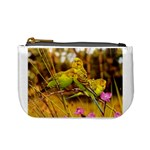2-95-Animals-Wildlife-1024-028 Mini Coin Purse