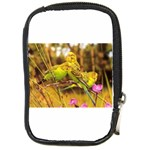 2-95-Animals-Wildlife-1024-028 Compact Camera Leather Case