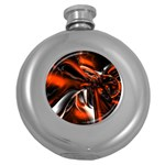 wallpaper_12280 Hip Flask (5 oz)