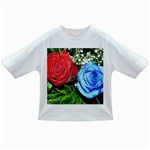 wallpaper_16293 Infant/Toddler T-Shirt