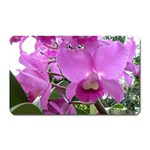 wallpaper_19193 Magnet (Rectangular)
