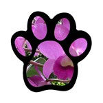 wallpaper_19193 Magnet (Paw Print)