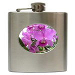wallpaper_19193 Hip Flask (6 oz)