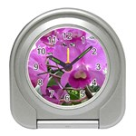 wallpaper_19193 Travel Alarm Clock