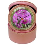 wallpaper_19193 Jewelry Case Clock