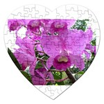 wallpaper_19193 Jigsaw Puzzle (Heart)