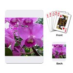 wallpaper_19193 Playing Cards Single Design