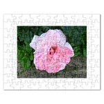 wallpaper_17147 Jigsaw Puzzle (Rectangular)