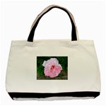 wallpaper_17147 Classic Tote Bag (Two Sides)