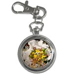 wallpaper_17805 Key Chain Watch