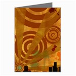 wallpaper_22315 Greeting Cards (Pkg of 8)