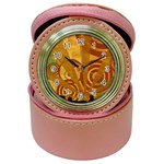 wallpaper_22315 Jewelry Case Clock