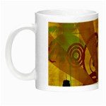 wallpaper_22315 Night Luminous Mug