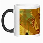 wallpaper_22315 Morph Mug
