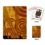 wallpaper_22315 Playing Cards Single Design