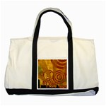 wallpaper_22315 Two Tone Tote Bag