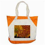 wallpaper_22315 Accent Tote Bag