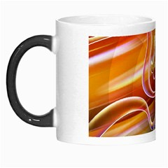 7 Morph Mug from ArtsNow.com Left