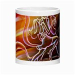 7 Morph Mug from ArtsNow.com Center