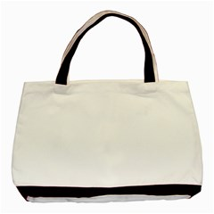 Tote By Mary Stewart   Basic Tote Bag (two Sides)   Ufqy3b1xwalm   Www Artscow Com Back