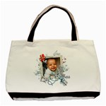 Classic Tote Bag (Two Sides)