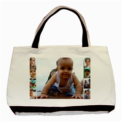 By Vivis   Basic Tote Bag (two Sides)   R5aos3oyegz0   Www Artscow Com Back