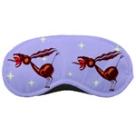 brayingdonk Sleeping Mask
