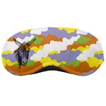 Donkey 3 Sleeping Mask