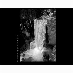 B&w Calendar Yosemite And More  2010 18 Month By Karl Bralich   Wall Calendar 11  X 8 5  (12 Months)   Nhk1s38kio53   Www Artscow Com Month