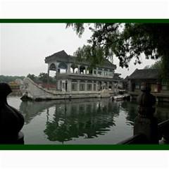 China Calendar 2010 By Karl Bralich   Wall Calendar 11  X 8 5  (12 Months)   Mgv09od3i9gg   Www Artscow Com Month