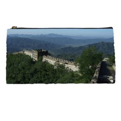 Pencil Case Mutianyu&ritan 09 By Lyn Clarke   Pencil Case   Tv2pu57khqf2   Www Artscow Com Front