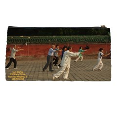 Pencil Case Mutianyu&ritan 09 By Lyn Clarke   Pencil Case   Tv2pu57khqf2   Www Artscow Com Back