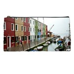 Pencil case Venice&Burano 09
