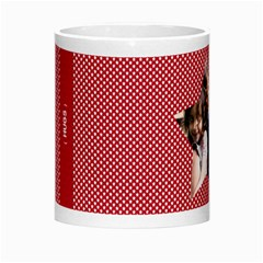 star morph mug abby and ruby by amyjo Center