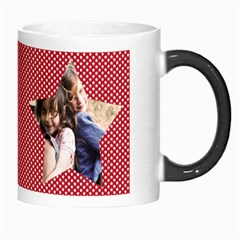 star morph mug abby and ruby by amyjo Right