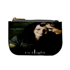 coin purse edward&bella03 by juaidy83