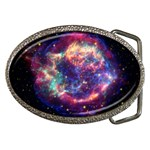 Casa Chandra Spitzer Combo_1600 Belt Buckle