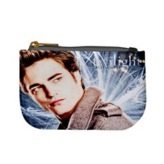 coin purse edward02 by juaidy83