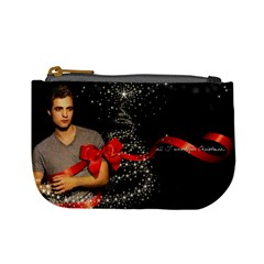 coin purse edward04 by juaidy83