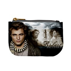 coin purse edward05 by juaidy83