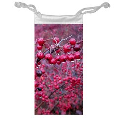 Berry Red Bag By Alana   Jewelry Bag   Jiun1fd5nf3p   Www Artscow Com Front