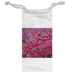 Berry Red Bag By Alana   Jewelry Bag   Jiun1fd5nf3p   Www Artscow Com Back