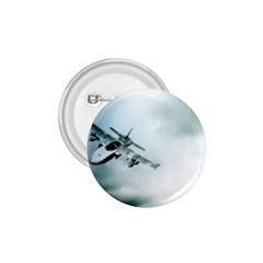 Aircraft 1.75  Button by Xvmon