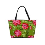 Bamma s Shoulder Bag Coupon XMASPHOTOBAGS expires 12/31/09 $20.10 free shipping - Classic Shoulder Handbag