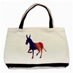 Donkey 8 Classic Tote Bag