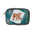 Donkey 9 Coin Purse