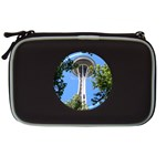 Space Needle NDS Lite Case