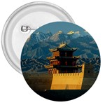 Great wall 3  Button