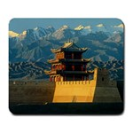 Great wall Large Mousepad
